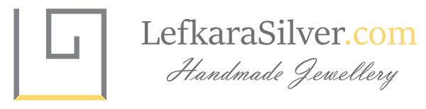 Lefkara Silver Jewellery